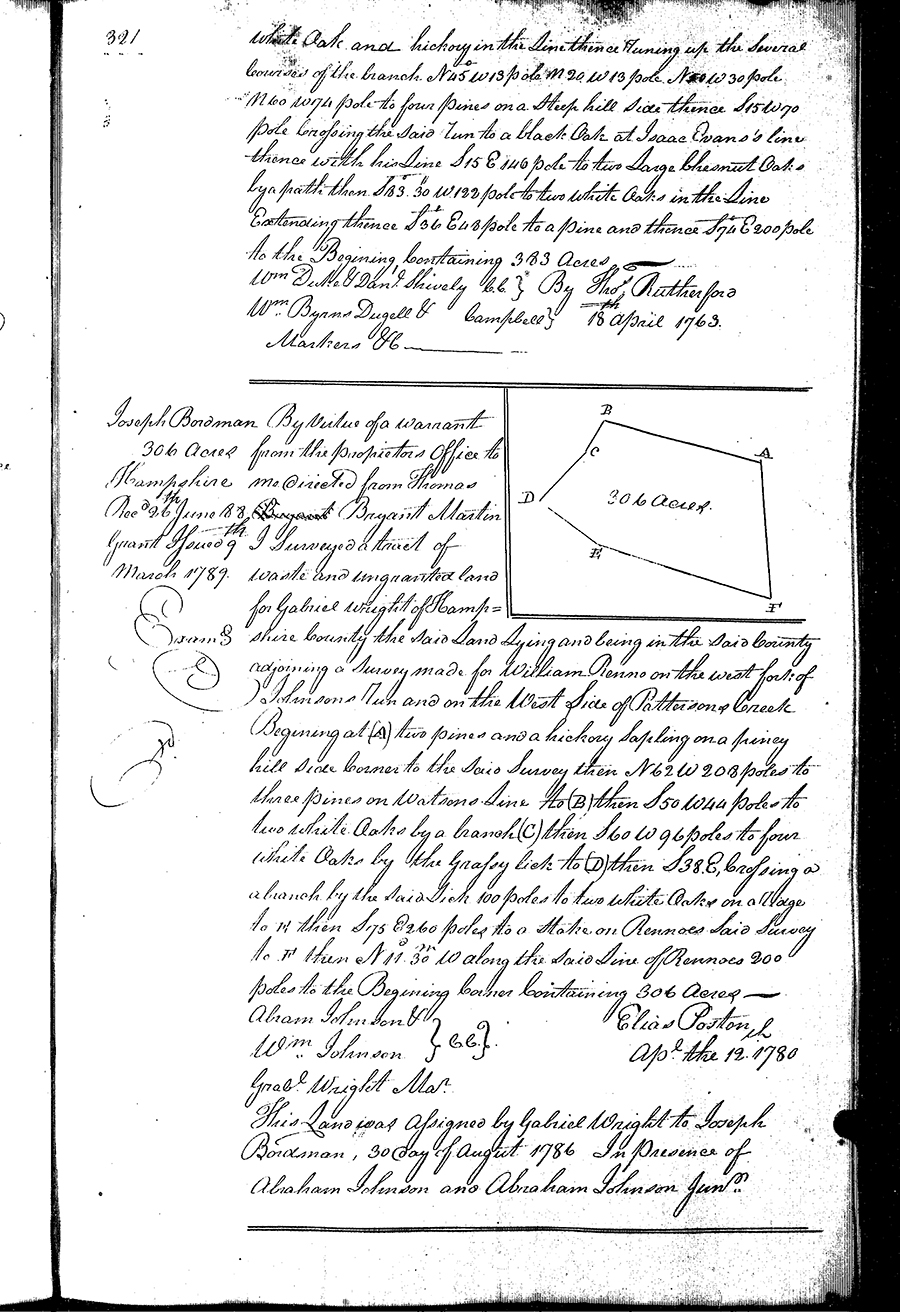 Relatives Of Dan Stone - Source Page